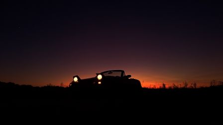 MX5-na-june-sunset-010.jpg